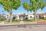 1501 El Miradero Avenue - Photo 4