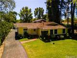 23038 Oxnard Street - Photo 60
