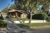 1128 Garfield Avenue - Photo 1