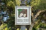1128 Garfield Avenue - Photo 3
