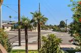 3220 Altura Avenue - Photo 33