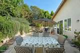 3344 Olivegrove Place - Photo 25