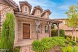 13210 Shadow Wood Place - Photo 4