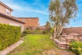 13210 Shadow Wood Place - Photo 47