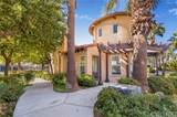 17957 Lost Canyon Road - Photo 22