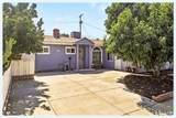 7942 Chastain Avenue - Photo 2