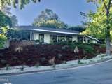 1620 Knollwood Drive - Photo 4