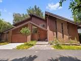 4803 Gloria Avenue - Photo 1