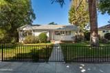 7831 Mason Avenue - Photo 1