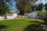 7831 Mason Avenue - Photo 24
