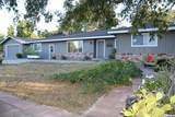 9465 Watsonville Road - Photo 1
