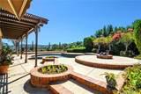 4320 Park Vicente - Photo 37