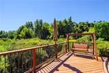 4320 Park Vicente - Photo 41