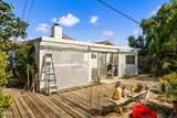 417 Redwood Avenue - Photo 31