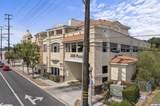 288 San Gabriel Boulevard - Photo 1