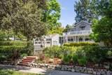 380 California Terrace - Photo 2