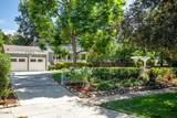 380 California Terrace - Photo 3