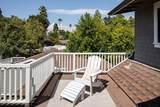 380 California Terrace - Photo 35