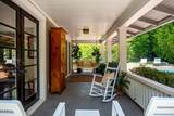 380 California Terrace - Photo 36