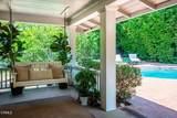 380 California Terrace - Photo 38