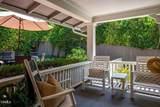 380 California Terrace - Photo 39