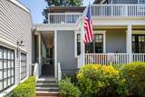 380 California Terrace - Photo 5