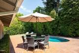 380 California Terrace - Photo 41