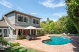 380 California Terrace - Photo 42