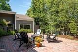 380 California Terrace - Photo 44