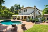 380 California Terrace - Photo 46