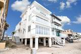 701 Mandalay Beach Road - Photo 2