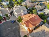 17323 San Jose Street - Photo 2