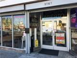 9767 Laurel Canyon Blvd - Photo 2