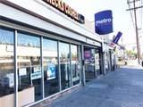 9767 Laurel Canyon Blvd - Photo 3