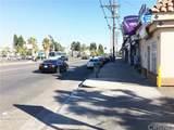 9767 Laurel Canyon Blvd - Photo 4