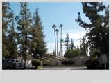 763 Sequoia Lane - Photo 9