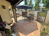 24675 Masters Cup Way - Photo 1