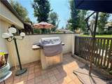 24675 Masters Cup Way - Photo 20