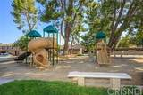 24675 Masters Cup Way - Photo 26