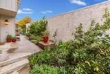 1561 La Venta Drive - Photo 32