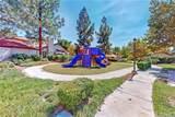 28433 Seco Canyon Road - Photo 37