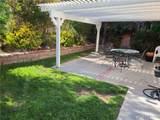 30357 Marigold Circle - Photo 18