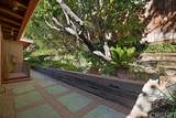 4642 Morro Drive - Photo 27
