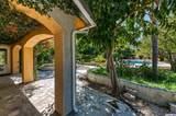 4020 Royal Vista Circle - Photo 48