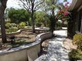 4020 Royal Vista Circle - Photo 49