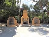 4020 Royal Vista Circle - Photo 54