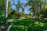 4020 Royal Vista Circle - Photo 60