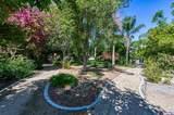 4020 Royal Vista Circle - Photo 61