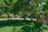 4020 Royal Vista Circle - Photo 62