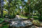 4020 Royal Vista Circle - Photo 64